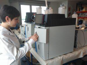 Laboratorio de aplicaciones