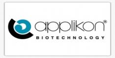 Applikon Biotechnology fermentación