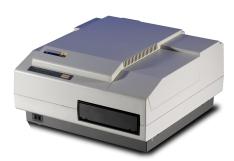Lector de Luminiscencia SpectraMax L de Molecular Devices - VERTEX Technics