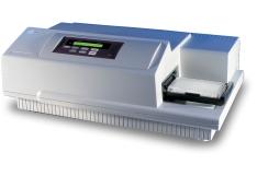 SpectraMax
