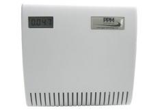 Formaldehído: ifB / Mini ifB de PPM