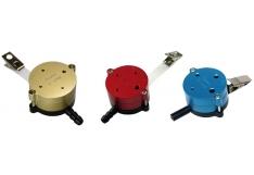 Muestreador PPI (Parallel Particle Impactors)