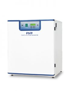 Incubadores de CO2 CelCulture