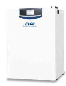 Incubadores de CO2 CelSafe