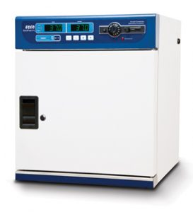 Isotherm® Incubador refrigerado