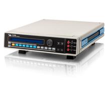 Analizador de respuesta de frecuencia 1253A
