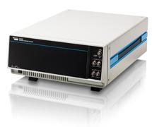 Analizador de respuesta de frecuencia 1255B