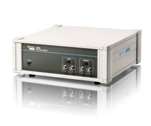 Sistema de interfaz de impedancia