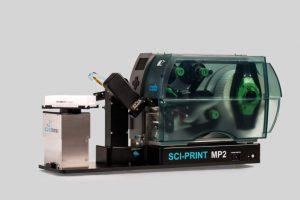 Scinomix Sci-Print MP2