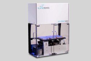 Scinomix Sci-Print VX2