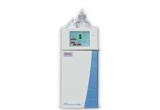 DIONEX ICS-4000