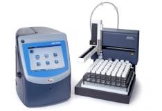 Analizador TOC QbD1200