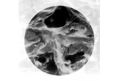 Filtros de PTFE