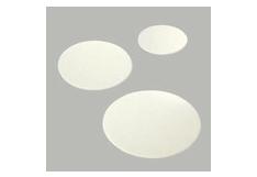 Almohadillas (PADs) de soporte para filtros