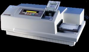 SpectraMax serie M