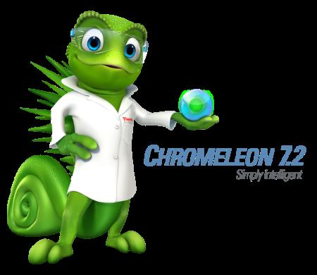 Chromeleon 7