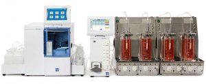 YSI-2940-2950-bioreactors