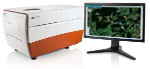 ImageXpress Nano
