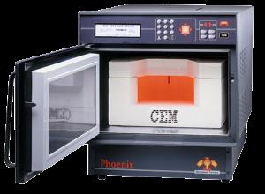 CEM Phoenix