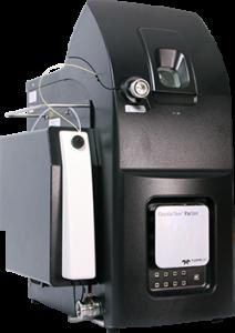 Espectrómetro de masas PurIon