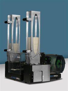 Scinomix Sci-Print MP2+