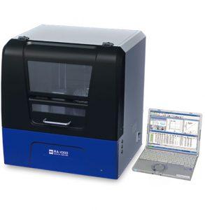 Nippon RA-4300