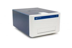 SpectraMax ABS