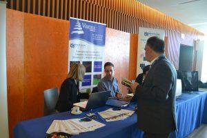 4th REMOA Conference
