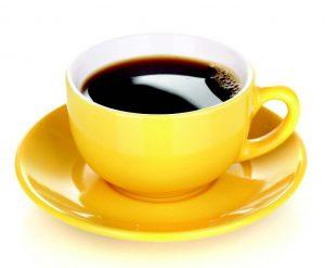 Análisis de azúcar en muestras de café instantáneo