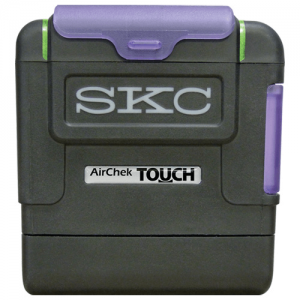 Bomba SKC AirChek TOUCH