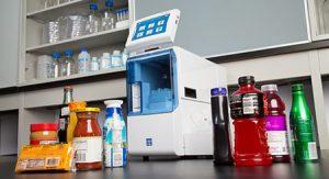 Guía de aplicaciones para analizadores bioquímicos