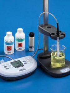 Oxímetro de mesa HD3409.2