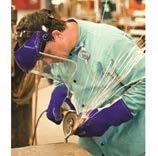 Muestreador Personal con filtro para Bioaerosoles de fracción Inhalable